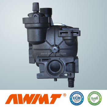 Water Pressure Pump For Wall Hung Gas Boiler House Use Hot And Cold ...