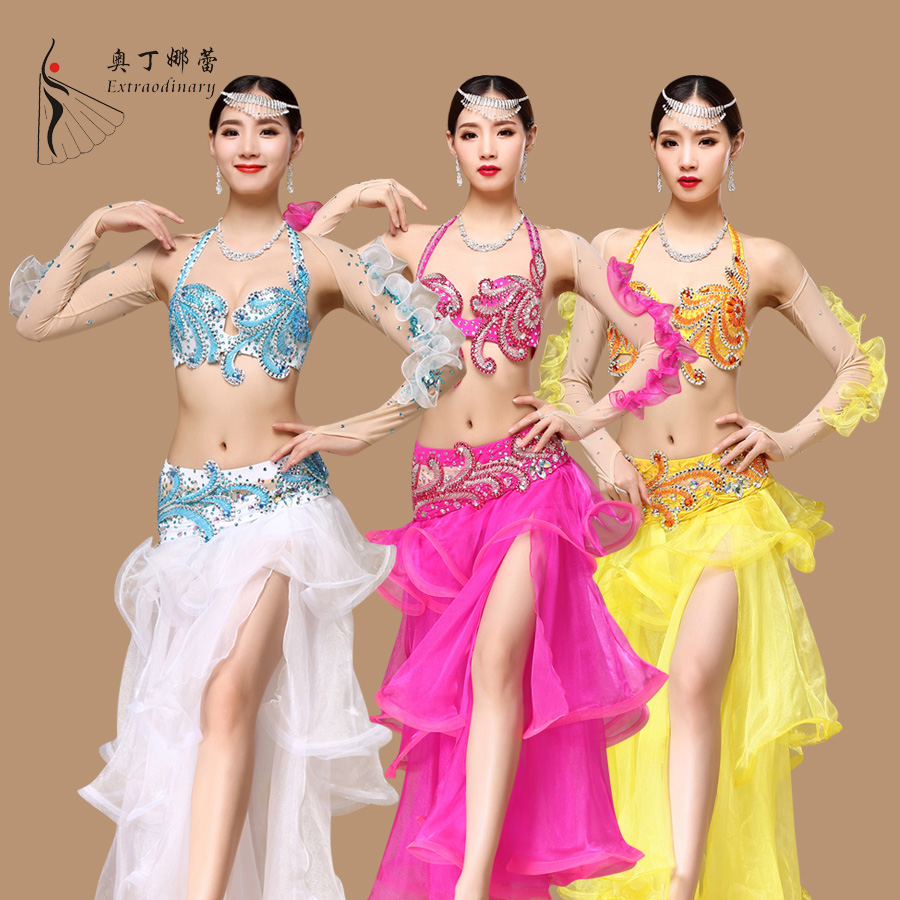 Sexy arab belly dance costume sexy arab belly dance costume suppliers and manufacturers at alibaba com