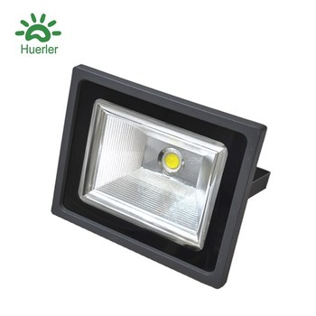 outdoor led spotlights stainless steel construction landscape lighting for home lamp 50w cob waterproof garden outdoor led spotlight spotlights soccer construction landscape lighting for home lamp cob waterproof
