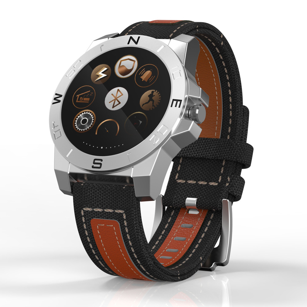 watch kickstarter watches unlocked maker facer waldhoff crowdfunded on with faces s partners