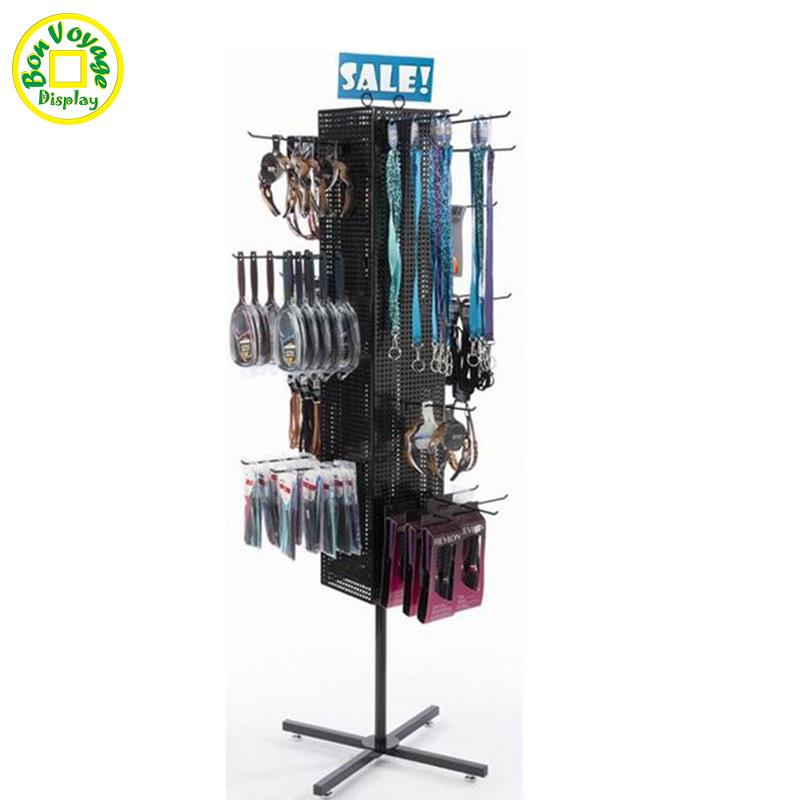 literature range info rack standing plastic holder buotiq magazine postcard rotating flyer the free floor stand holders clear