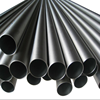 High-quality seamless steel pipe