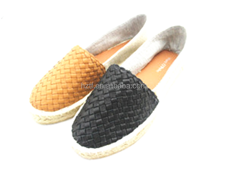 Cheap chinese wholesale man dress shoe made in China
