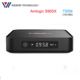 1G 8G 2.0G Frequency quad core T95M btv box android tv box