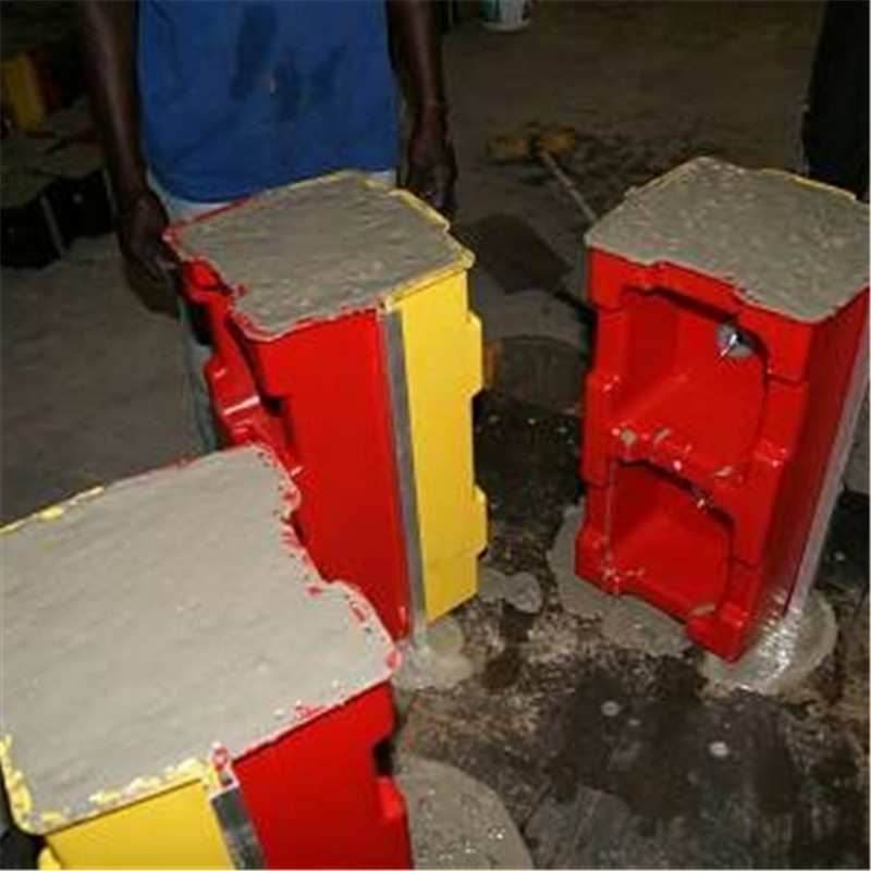 China Moulds For Block, China Moulds For Block Manufacturers and