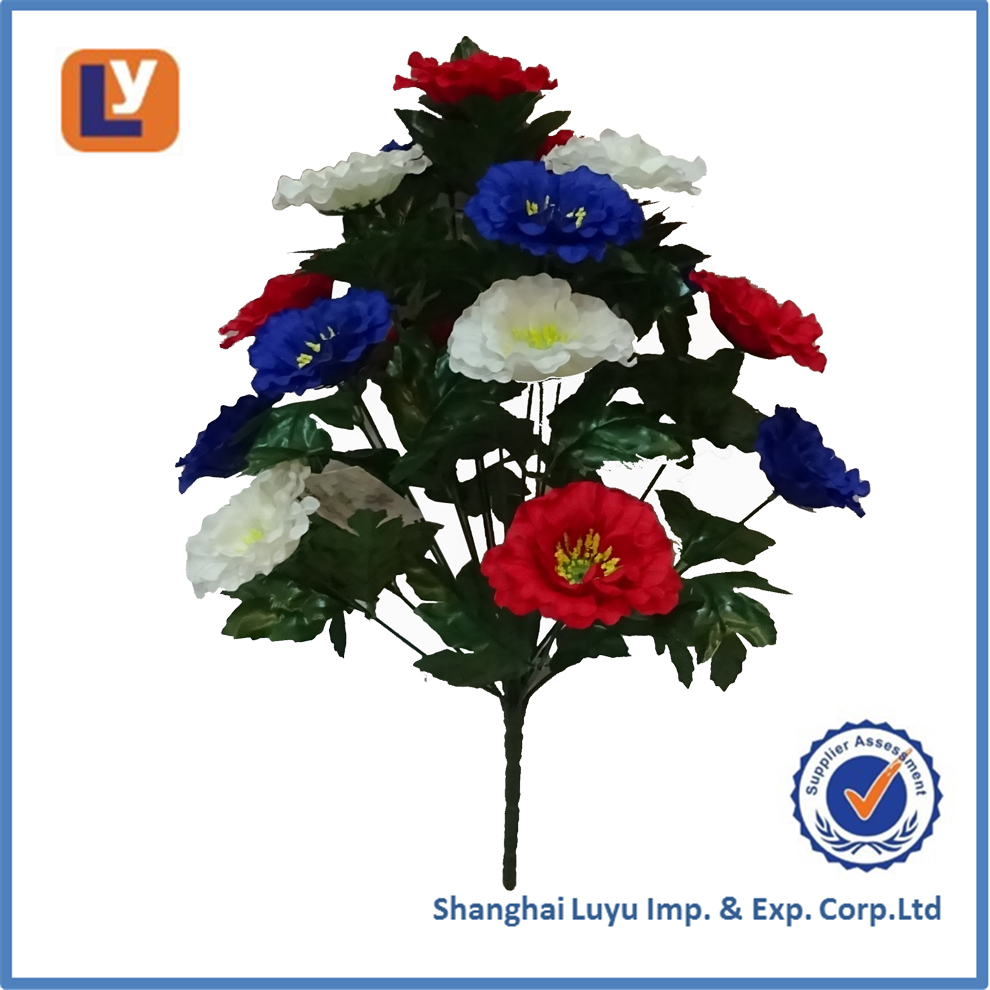 Bulk Artificial Flower Bulk Artificial Flower Suppliers And