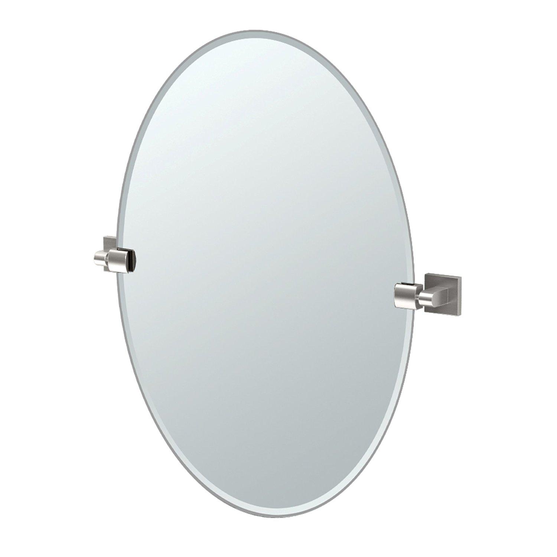 azino зеркала