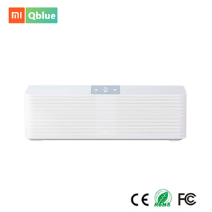 Original Xiaomi MI Network Smart Speakers Support APP Control WiFi Speaker