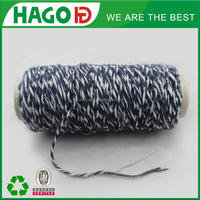 cleaning materials plastic basket magic telescopic pole dust microfiber cotton mop yarn