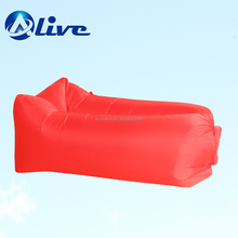 2017 hotest inflatable laybag