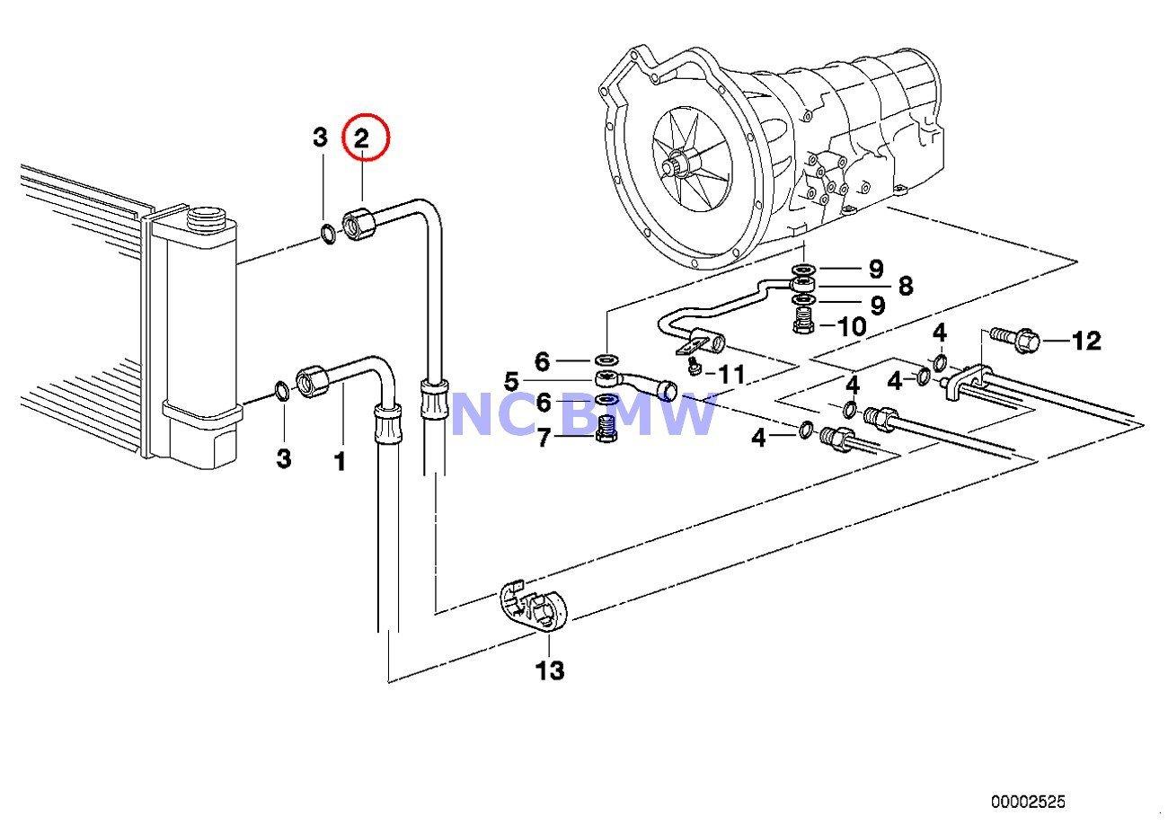 528i Secondary Air Pump Diagram Further Bmw E36 Wiring Harness Diagram