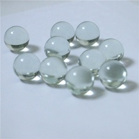 large marble glass 19mm 20mm glass ball for bearing