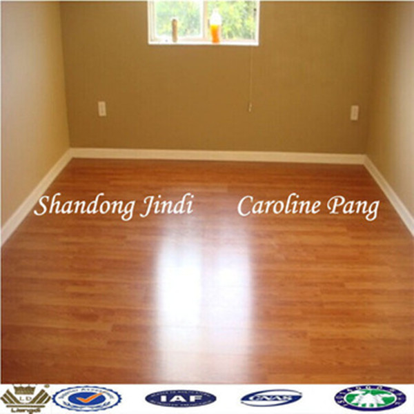 Laminate Floor Wax100 Replacing Damaged Laminate Flooring How To