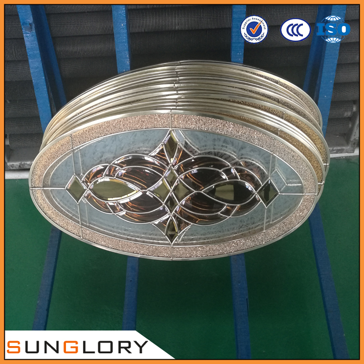Oval Glass Door Inserts Oval Glass Door Inserts Suppliers And