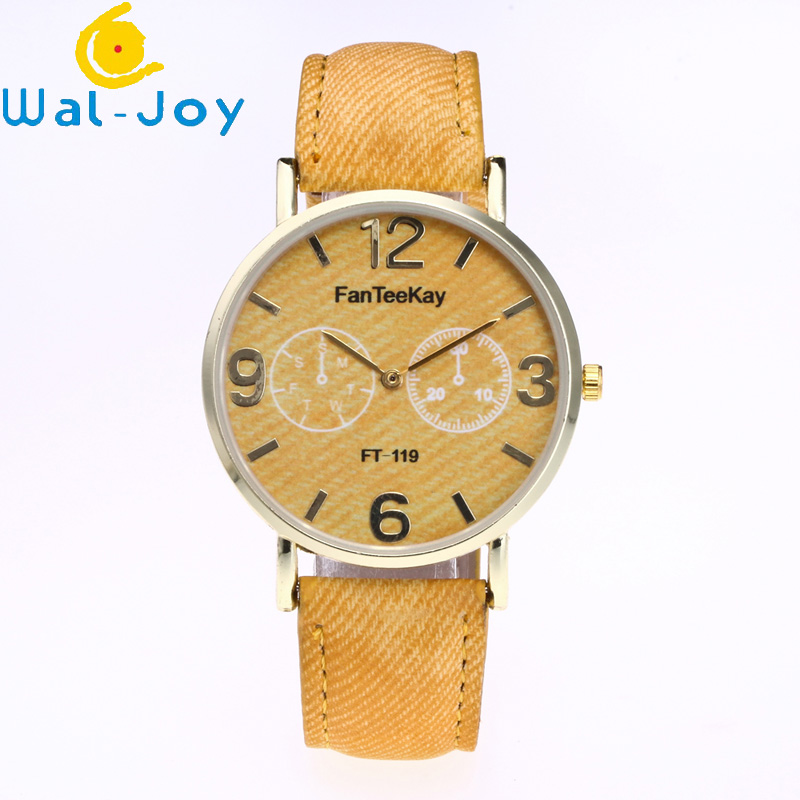 67189118fb78 China Cowboy Watches
