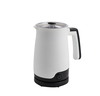 Dual Function electric Milk Frother