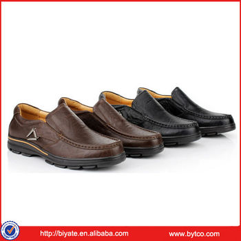 Buy And Service Shoes For Official Men Long gTq7vwv