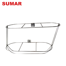 China Wholesale China Marine Marine Basket Wholesale China Basket 7gb6yYf