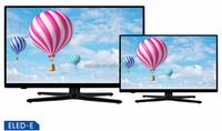 China cheap price android flat screen to wholesale LED TV