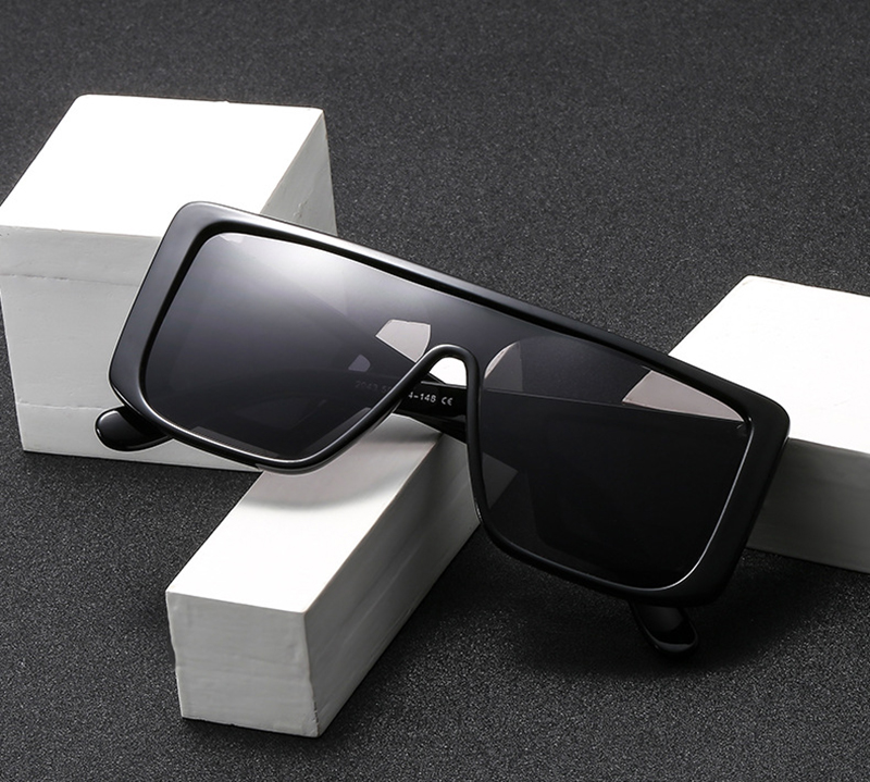 Fuqian cheap sunglasses uk factory for sport-5