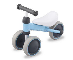 HANGZHOU BIGBANG Cheap Baby Walker for sale