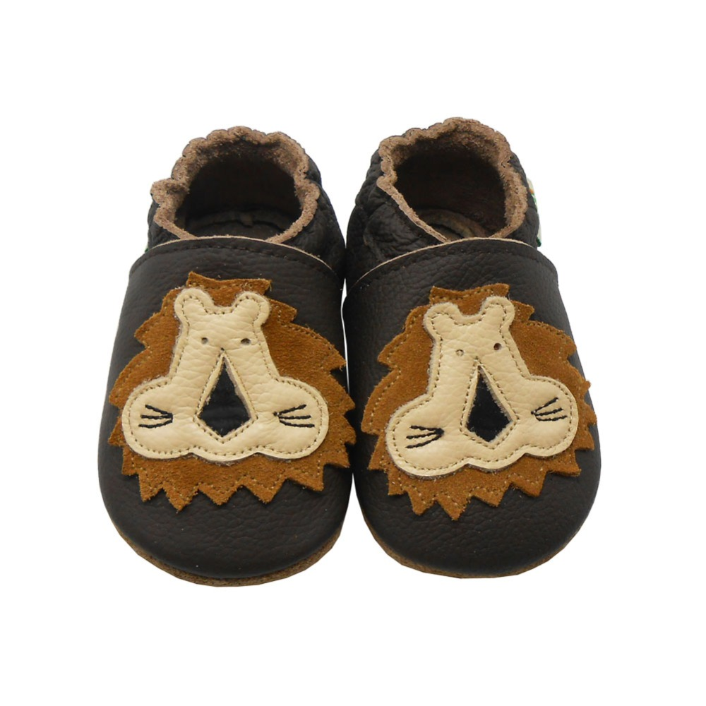 Soft Soled Shoes For Toddlers Australia