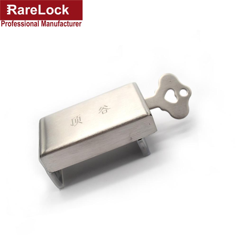 Rarelock Baby Care Window Lock Home Security Locks for ...
