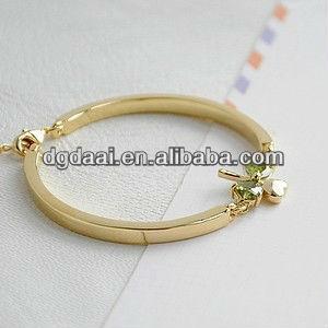 7fc6b98c8 New Gold Bracelet Designs Gold Bracelet Jewelry Design For Girls ...