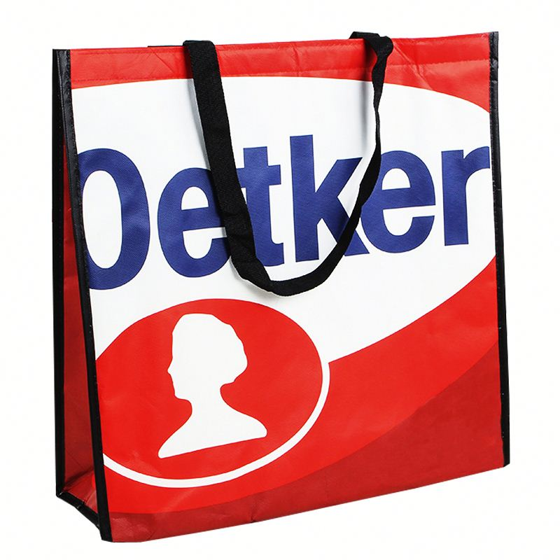 Dr.Oetker lunch bags for girls