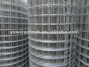 Verzinktem Stahl Zaun Verzinken Stahlblech Zaun Verzinktem Stahl Reh