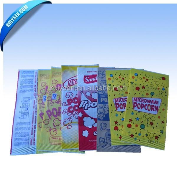 Roxio popcorn 4 cheap price