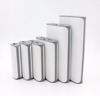 2017 Novelty Low Capacity 18650 Li-ion Battery 2000mah mini power bank