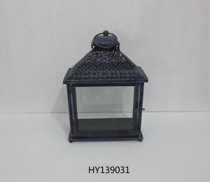 round standing paper lantern with great price
