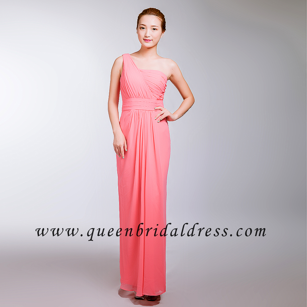 Watermelon bridesmaid dresses watermelon bridesmaid dresses watermelon bridesmaid dresses watermelon bridesmaid dresses suppliers and manufacturers at alibaba ombrellifo Images