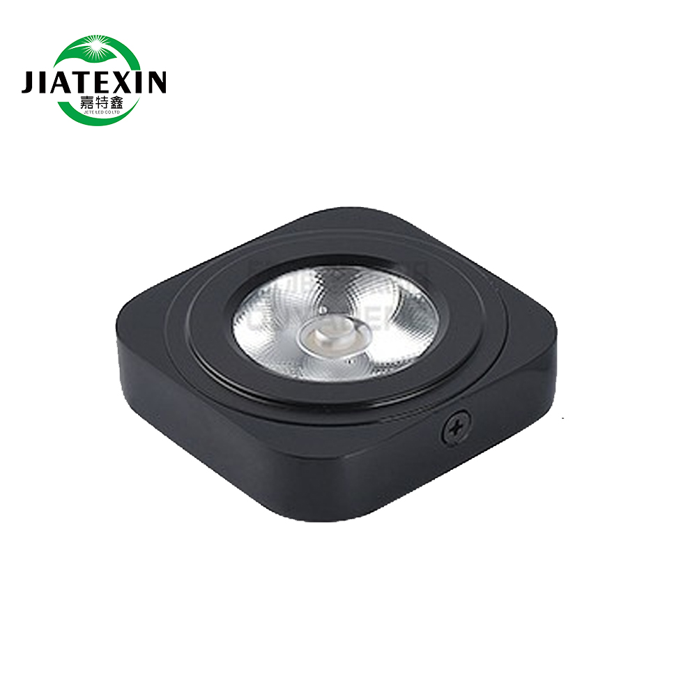 led <strong>spotlight</strong> 5w aluminium recessed led mini spot down light