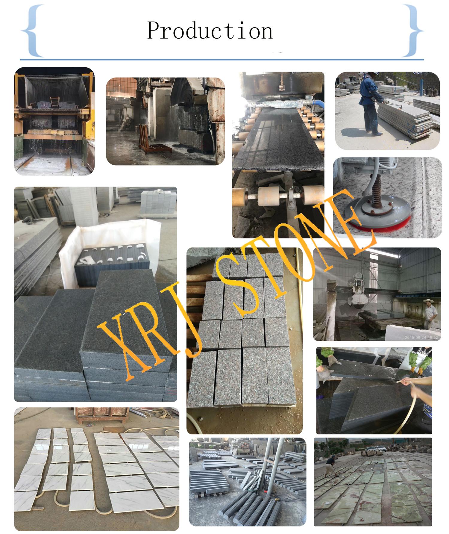 Biaco Anitico granite Wholesale Price