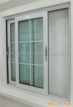 aluminum windows for sale single cheap house windows for salewindow grill design with singleglassdesign of cheap house windows for salewindow grill design with singleglass