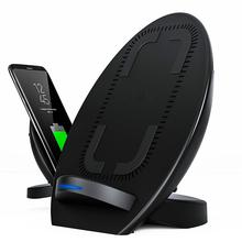 Dropshipping 4-Port USB di Ricarica <span class=keywords><strong>docking</strong></span> <span class=keywords><strong>station</strong></span> Dock per smartphone, Tablet