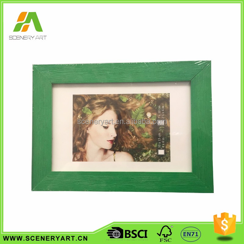 different types photo frames different types photo frames suppliers and manufacturers at alibabacom