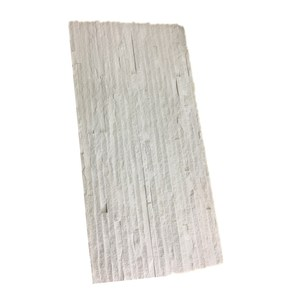 High Quality Factory platinum ceramic floor tile plates decorative stone cladding plastic wood like