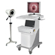 Electronic Digital optical colposcope,Medical ColposcopyHD Digital electronic colposcopy gynecological colposcopy