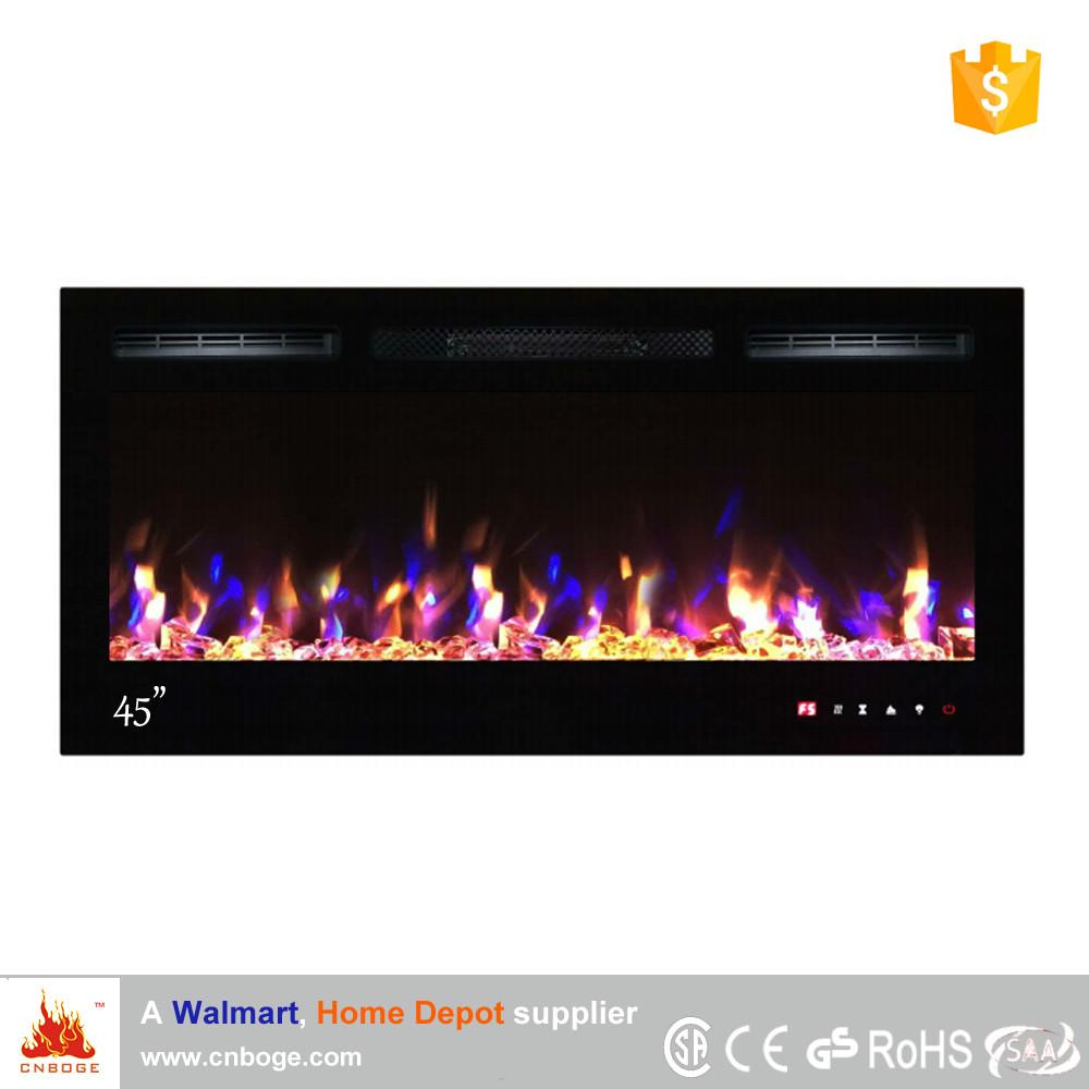 Rechercher les fabricants des flamme décor foyer Électrique ...