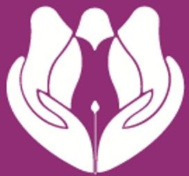 prostate sex massage penis vibration