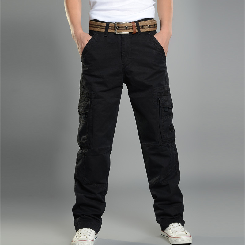 Find great deals on Mens Casual Pants at Kohl's today! Sponsored Links Outside companies pay to advertise via these links when specific phrases and words are searched.