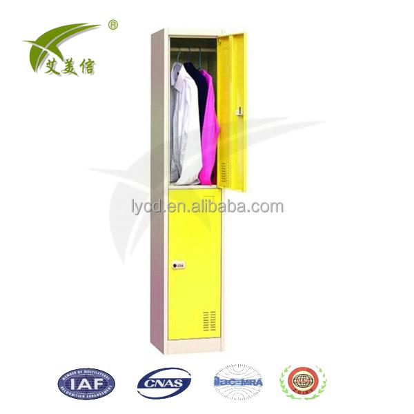 Ikea Del Armario Metal Personalizados Gabinete CBeQWordx