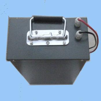 12v 100ah lipo batteries for electric car buy 12v 100ah lipo batteries pack 12v 100ah lipo. Black Bedroom Furniture Sets. Home Design Ideas