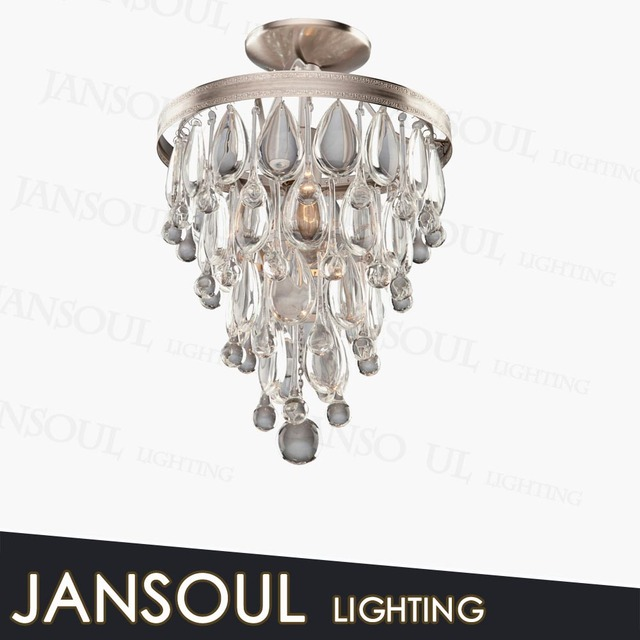 China ceiling lights online wholesale alibaba grape shape with crystal ball ceiling lighting online shop china aloadofball Choice Image