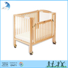 Buy direct from china factory baby bedroom furniture set