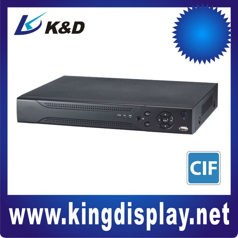 DVR3104-E dahua cheapest DVR DVR3108-E DVR3116-E free software