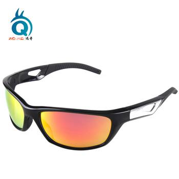 most popular eyeglasses frame chelsea morgan eyewear sunglasses promotion - Most Popular Eyeglass Frames